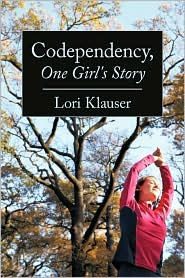 Codependency, One Girl's Story