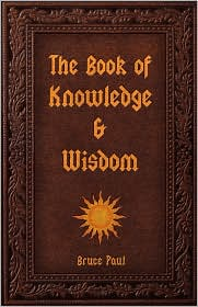 The Book of Knowledge & Wisdom