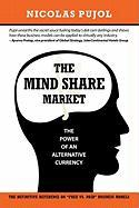 The Mind Share Market