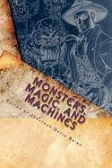 Monsters, Magic, and Machines