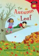 The Autumn Leaf