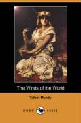 The Winds of the World (Dodo Press)