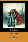 Taras Bulba (Dodo Press)