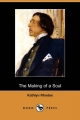 The Making of a Soul (Dodo Press)