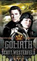Goliath (Leviathan Trilogy (Quality))
