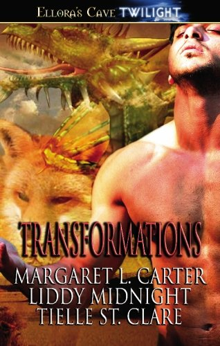 Transformations - Margaret L. Carter