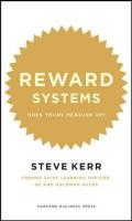 Reward Systems. Does yours Deliver?