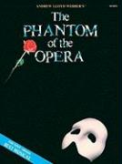 The Phantom of the Opera: Instrumental Solos for Horn