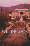 Windbrook