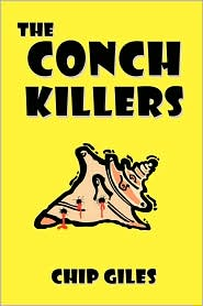 The Conch Killers
