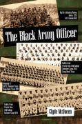 The Black Army Officer