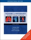 Anatomy & Physiology for Speech, Language, and Hearing, w. 2 CD-ROMs