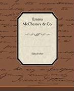 Emma McChesney & Co.