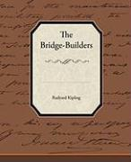 The Bridge-Builders