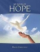 My Book of Hope