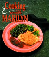 Cooking with Marilyn