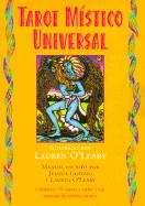 Tarot Mistico Universal [With Mini Book]