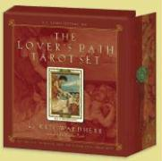 The Lover's Path Tarot Set