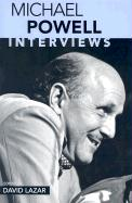 Michael Powell: Interviews