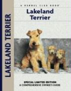Lakeland Terrier: A Comprehensive Owner's Guide