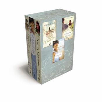 Contemporary Romance Box Set - Hart, Beth Webb; Hunter, Denise; Hauck, Rachel