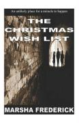 The Christmas Wish List