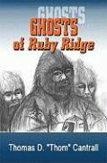 Ghosts of Ruby Ridge