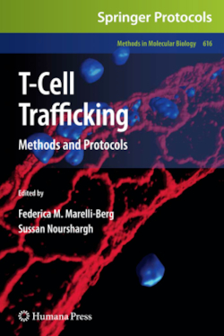 T-Cell Trafficking