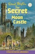 Secret of Moon Castle
