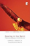 Soaring in the Spirit: Rediscovering Mystery in the Christian Life