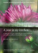 Year in My Kitchen