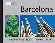 Barcelona Inside Out Travel Guide