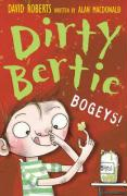 Bogeys! (Dirty Bertie)