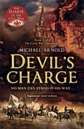 The Civil War Chronicles - Devil's Charge