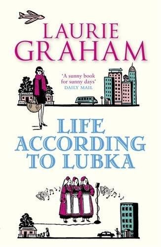 Life According to Lubka (Paperback) - Laurie Graham