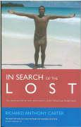 In Search of the Lost