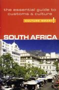 South Africa - Culture Smart!: The Essential Guide to Customs & Culture