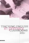 Teaching English in Primary Classrooms