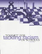 Toolkit for Tackling Racism in Schools