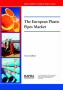 European Plastic Pipes Market (The)