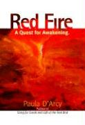 Red Fire: A Quest for Awakening