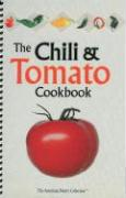 The Chili & Tomato Cookbook