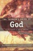 The Thinker's Guide to God