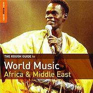 The Rough Guide to World Music: Africa & Middle East