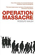 Operation Massacre