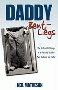 Daddy Bent-Legs