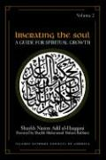 Liberating the Soul: A Guide for Spiritual Growth, Volume Two