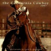 The California Cowboy