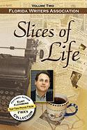 Slices of Life, Fwa Collection - Volume 2