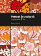 Pattern Sourcebook: Japanese Style